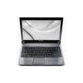 Ноутбук Lenovo IdeaPad V370-335G (59-318873)