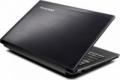 Ноутбук Lenovo IdeaPad V560-370A (59-054139)