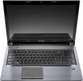 Ноутбук Lenovo IdeaPad V570 (59-309006)