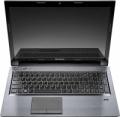 Ноутбук Lenovo IdeaPad V570 (59-310997)
