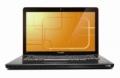 Ноутбук Lenovo IdeaPad Y550-6A (59-034266)