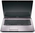 Ноутбук Lenovo IdeaPad Y570-95A-2 (59-307852)