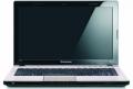 Ноутбук Lenovo IdeaPad Z370-95ABK-1 (59-311937)
