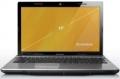 Ноутбук Lenovo IdeaPad Z565 (59-057580)