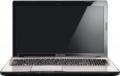 Ноутбук Lenovo IdeaPad Z570-323AG (59-301713)