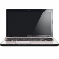 Ноутбук Lenovo IdeaPad Z570-323AM (59-313560)