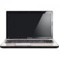 Ноутбук Lenovo IdeaPad Z570 (59-313664)