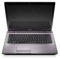 Ноутбук Lenovo IdeaPad Z570 (59-313666)