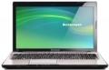 Ноутбук Lenovo IdeaPad Z570 (59-317892)