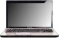 Ноутбук Lenovo IdeaPad Z570 (59-326321)