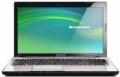 Ноутбук Lenovo IdeaPad Z570A (59-311933)
