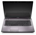 Ноутбук Lenovo IdeaPad Z570A (59-313556)