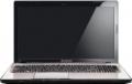 Ноутбук Lenovo IdeaPad Z575-A4 (59-313660)
