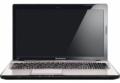 Ноутбук Lenovo IdeaPad Z575-A8 (59-312754)