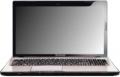 Ноутбук Lenovo IdeaPad Z575A (59-326248)