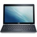 Ноутбук Dell Latitude E6220 (L106220101E)