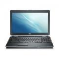 Ноутбук Dell Latitude E6520 (L096520103E)