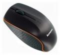 Мышь lenovo N30A