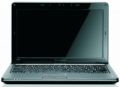 Ноутбук Lenovo S205 (59-312297)