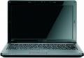 Ноутбук Lenovo S205 (59-326349)