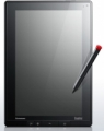Планшет Lenovo ThinkPad 16Gb 3G
