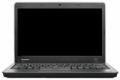 Ноутбук Lenovo ThinkPad Edge E325 (NWX3ERT)