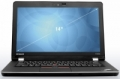 Ноутбук Lenovo ThinkPad Edge E420 (1141PZ7)