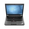 Ноутбук Lenovo ThinkPad Edge E420 (1141R79)