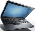 Ноутбук Lenovo ThinkPad Edge E525 (1200A28)