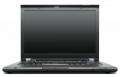 Ноутбук Lenovo ThinkPad T420 (NW1CVRT)