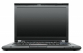 Ноутбук Lenovo ThinkPad T420s (4173RN6)