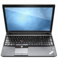 Ноутбук Lenovo Thinkpad Edge E520 (1143RB3)