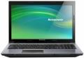 Ноутбук Lenovo V570G (59-320650)