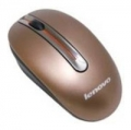 Мышь lenovo Wireless Mouse N3903A