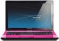 Ноутбук Lenovo Z370-323ABK-1 (59-311938)