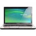 Ноутбук Lenovo Z570A (59-318914)