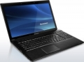 Ноутбук Lenovo IdeaPad G560-P6L (59-047480)