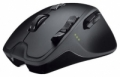 Мышь Logitech G700 Wireless Gaming Mouse