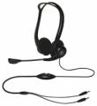 Наушники Logitech Headset 860