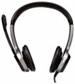 Наушники Logitech Headset H530 USB