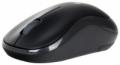 Мышь Logitech M175