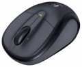 Мышь Logitech M305