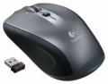 Мышь Logitech M515