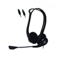 Наушники Logitech PC 860 Headset
