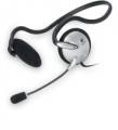 Наушники Logitech PC Headset 120