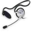 Наушники Logitech PC Headset 120