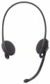 Наушники Logitech Stereo Headset H230