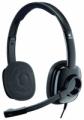 Наушники Logitech Stereo Headset H250