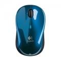 Мышь Logitech V470