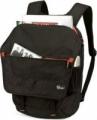 Рюкзак для ноутбука Lowepro Backpack Factor